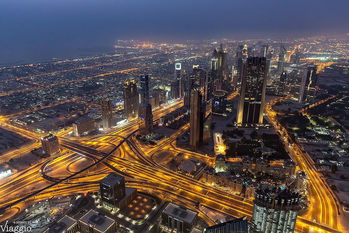 Aeroporto Emirati Arabi : Photogallery viaggio negli emirati arabi istanti di